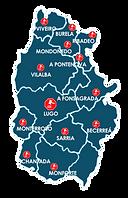 mapa lugo hipotecas CON LOCALIDADES.png