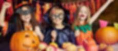 gm-kids-article-halloween-3_201709111329