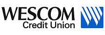 Wescom Logo.jpg