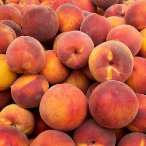fba47b62_Peaches.jpg