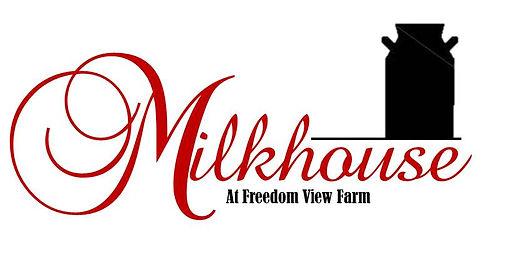 milkhouse logo 2.jpg