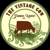 vintage cow logo.png
