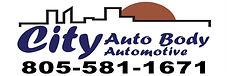 City Auto Layout.jpg