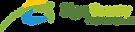E-Logo-Flat-Full-Colour-Special-1.png