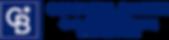 Logo_600727_G_R_Paret_Realty_Brokerage_H