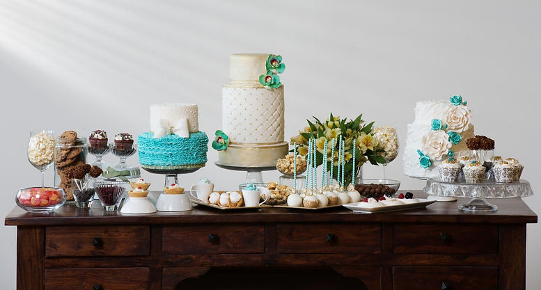 weddings in mississauga, baby showers in mississauga, bridal party in mississauga, gifts in mississauga, sweet tables in mississauga, candy in mississauga, candy table in mississauga, gift baskets in mississauga, cookies in mississauga, favours in mississa