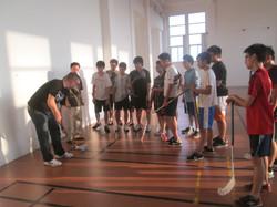 floorball2.JPG