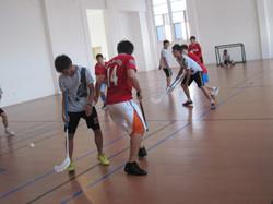 floorball1.JPG