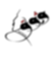 Logo Wothouq red dots.png