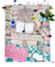 Cover-of-artforum-gretchen