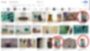search-engine-art-gretchen-best.jpg