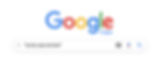 search-engine-art.png