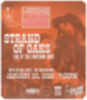 strand of oaks.png