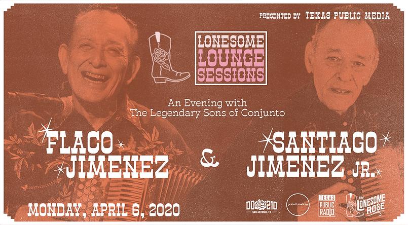 Lonesome Lounge flaco and santi_1160x640