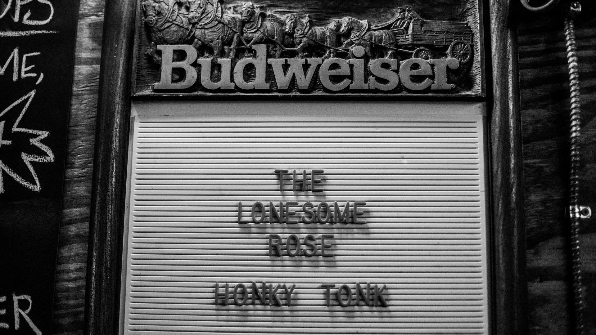 lonesome rose-lonesome rose-0030.jpg