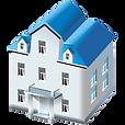 Страхование недвижимости, Авигосстрах