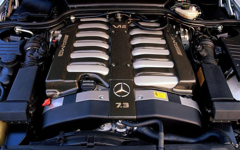 Фото: Daimler