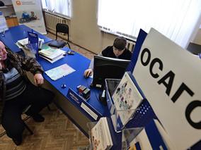 Соглашение с Баку по системе Green Card в ОСАГО вступит в силу с 1 августа