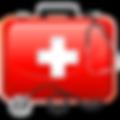 ДМС / Добровольное медицинское страхование, Авигосстрах