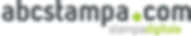 abcstampa.com logo