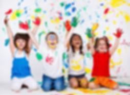 Actividad_extraescolar_niños.jpg