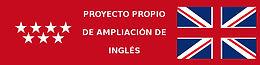 ampliacionIngles.jpg