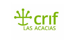 acacias.jpg
