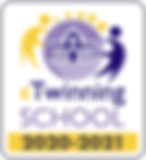 awarded-etwinning-school-label-2020-21.p