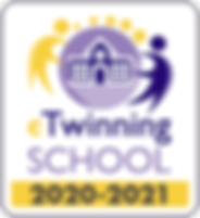 awarded-etwinning-school-label-2020-21.p