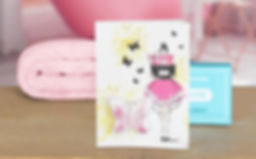 mmi-surprisecard-.jpg