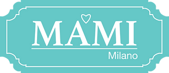 MARCHIO MAMI MILANO DEF.png
