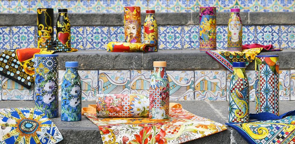 a-funky-all-bottles-bags-pack-O.jpg