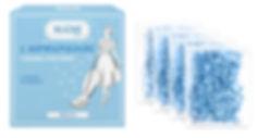 M-ASP.10-packsb.jpg