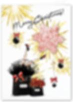 card-snowflake.jpg