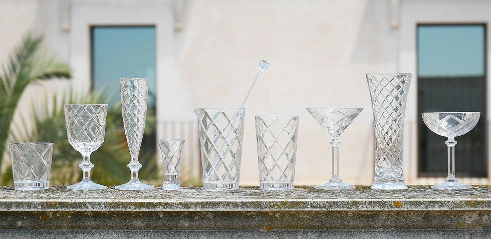 Cheers-acrylic-all-CATALOGUE-BACI-MILANO