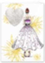 card-cuore-psd.jpg