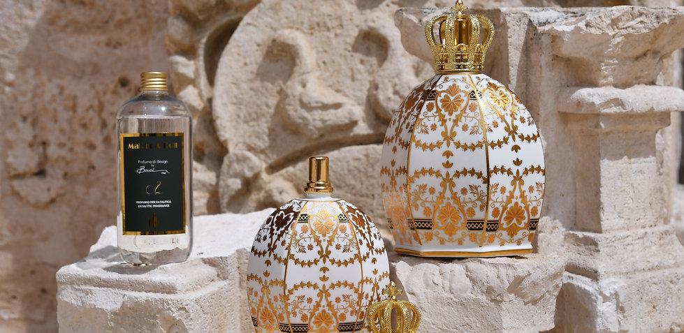 Maroc&Roll catalytic Royal Family 16.jpg