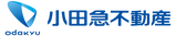 logo_odakyu.png