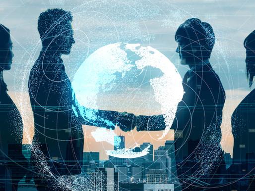 Casaと資本業務提携