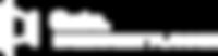 logo_ip_monochrome.png