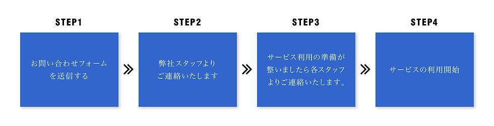 step_banner_pc.jpg