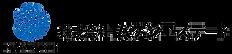 MUGEN ES Logo_13.png