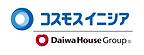 hdr-logo-1.png