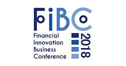 FIBC2018.png