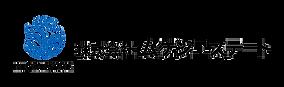 logo_mugen.png
