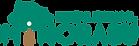 logo_minorasu.png