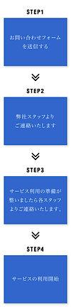 step_sp.jpg