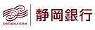 logo_shizuoka.png
