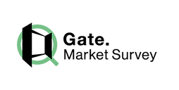 logo_gate_market_survey_05_XL.png