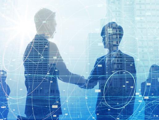 静岡銀行と資本業務提携